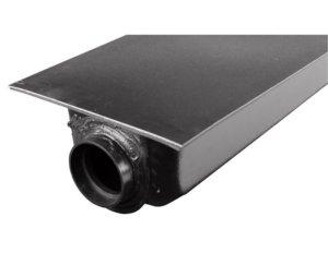 productphotos-lightbox-ht400_holdingtank_drainview